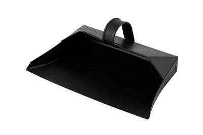 Groundsman Metal Dustpan