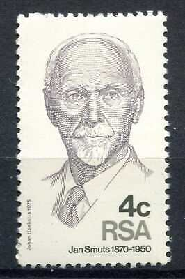 South Africa 1975 SG#378 Jan Smuts MNH #E9309