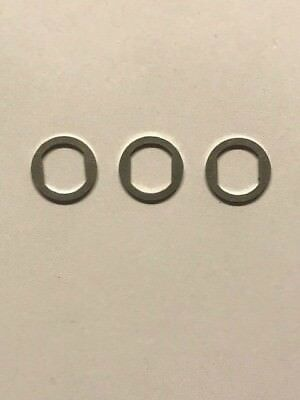 Newell  Stainless Steel Drag Lock Washers  322 332 338 /& 344