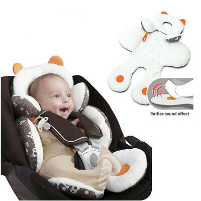 Arrived Baby Infant Toddler Head YYT170 Cushions  Joggers Cover Seat