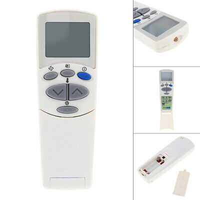 Air Conditioner Conditioning Remote Control for LG 6711a90032L / 6711AR2664B /