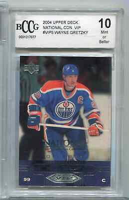ROOKIE to NOW WAYNE GRETZKY (SP) INSERTS & PARALLEL'S - PICK SINGLES
