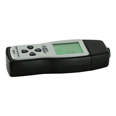 Rotational Speed Meter Digital laser motor Car for tester RPM 100~30000