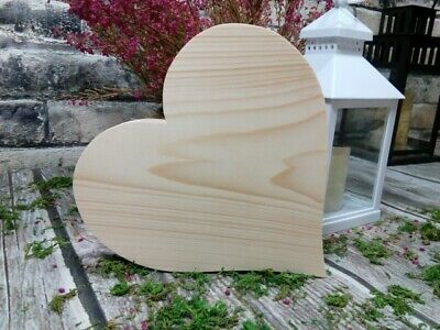 Spruce Wood Panels 100mm x 450mm x 3mm Pack of 3 Sheets SPR2X3