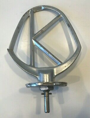 Kenwood Major Large K-Beater A707A Preowned Replacement Spare