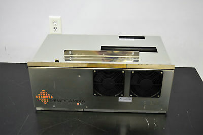 Termogamma Refrigeration Unit LG-02-a-TC 115V 650W In / Direct Cooling