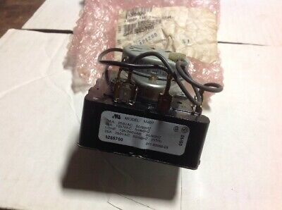 GARLAND OVEN TIMER 1 Hr 1285700. New