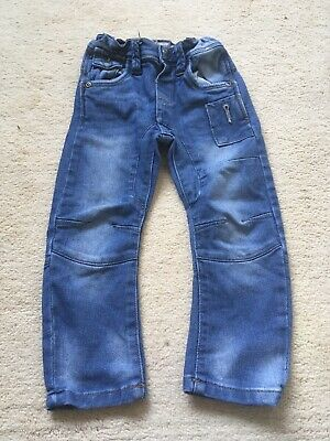 Boys Jeans 2-3 Years