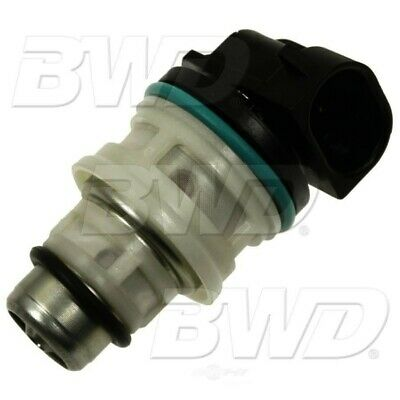 BWD 57226 Fuel Injector