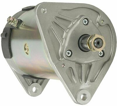 New Generator for Club Car DS Series 96 97 98 99 00 01 02 03 04 05 06