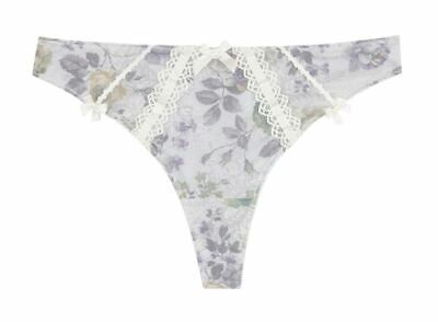 Fantasie Annalise Cream//Pink Brief FL3075
