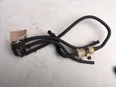 Yamaha FZR 1000 Genesis 3GH Fuel Tap with Fuel Filter
