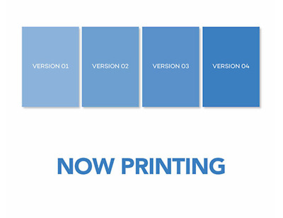"""BTS 2020 NEW Album """"MAP OF THE SOUL : 7"""" Official Ver 4 - 1 Photobook + 1 CD"""