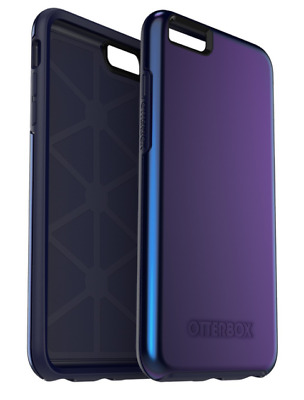OtterBox SYMMETRY SERIES Case for iPhone 6 / 6S - Cosmic