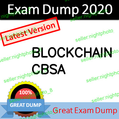 300-410 Implementing Cisco Enterprise Advanced Routing and Service Exam Dump PDF