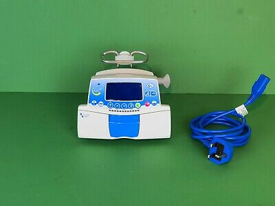Infusion Pump Fresenius Kabi Volumat MC Agilia IV Infusion Pump