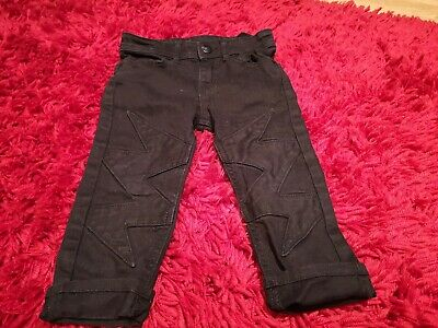 Build A Bundle Boys Clothes 18-24 Months H&M Jeans