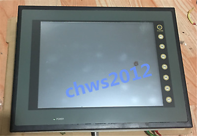 1 PCS Fuji touch screen UG430H-SS1 in good condition
