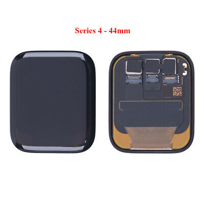 Best OEM LCD Display Touch Screen Assembly For Apple Watch iWatch Series 4 USA