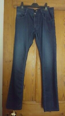 Boys Hugo Boss jeans Age 14