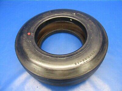 Goodyear Flight Eagle 23x7.00-12 Aircraft Tire P/N 237K23-2 (1219-285)