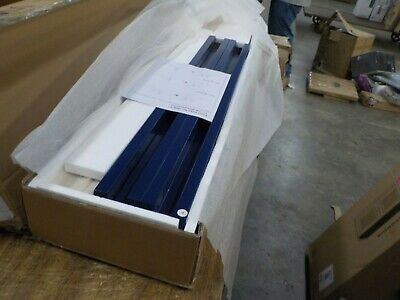 Dream On Me Universal Bed Rail, Navy