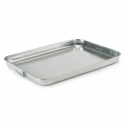Vollrath 68358 Wear-Ever HD Aluminum 23.5 Quart Roasting Pan