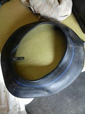 Wheelbarrow Trailer Inner Tube 350 8 Brand New For Tyre New