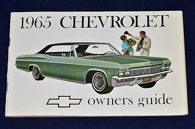 2014 Chevrolet Impala Limited Owner Manual User Guide Reference Operator Book