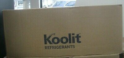 Cold Chain Technologies Koolit Refrigerants RC-304 8-Pack