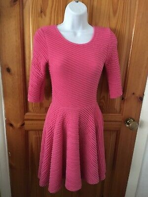 Girls /Ladies Dress BNWT Size 6 River Island