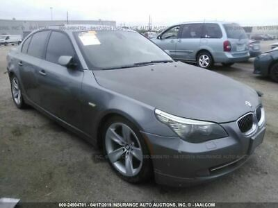 Fuse Box Engine Trunk Mounted Fits 06-10 BMW 650i 65566
