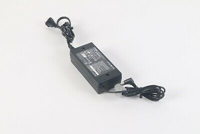 Canon MG1-3968 AC Adapter W/ Power Cord