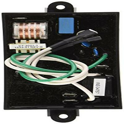 Norcold 623886 Control Panel Oven
