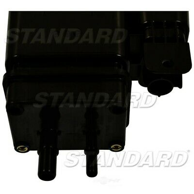 Standard Motor Products CP429 Vapor Canister