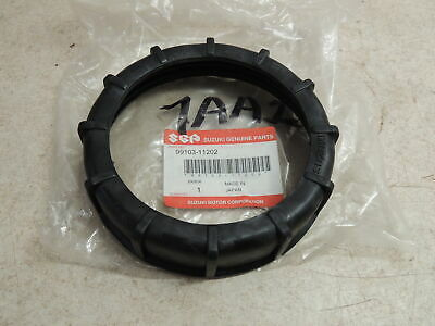 Suzuki AN650 Burgman Fuel Pump Retaining Ring 99103-11202, NOS