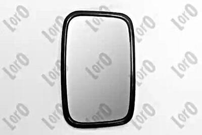 Side Mirror Left Right Fits MERCEDES VOLVO MAN FAP GINAF IVECO SETRA 4982226