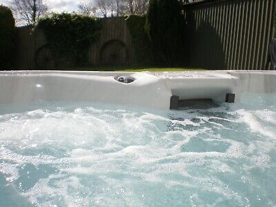 Winter Hot Tub Breaks - 4* cottage with hot tub  (sleeps 4) near Bude, Cornwall