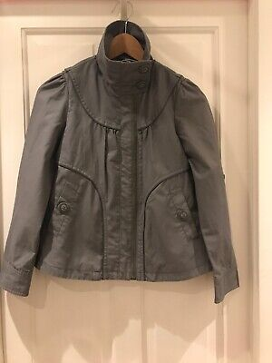 Baker By Ted Baker Jacket Age 11-12