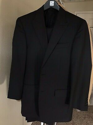 Valentino mens suit In Excellent Condition! (Worn Once)