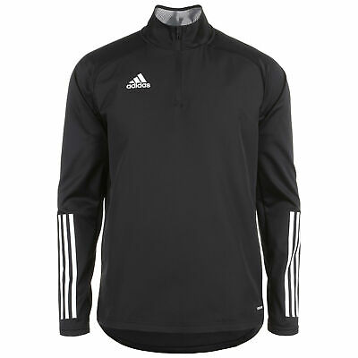 adidas Performance Condivo 20 Warm Trainingssweat Herren NEU Pullover