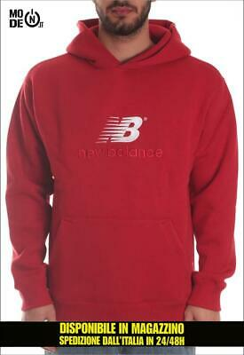 PUMA Uomo Hoody Athletics FL 852335