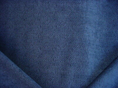 """Sunglow Hermitage Reversible Chenille Upholstery Fabrics 58/"""" wide fabric by the"""