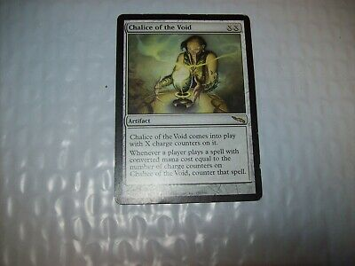 Foil x1 Khorvath Brightflame Battlebond Near Mint English -BFG- MTG Ma 1x