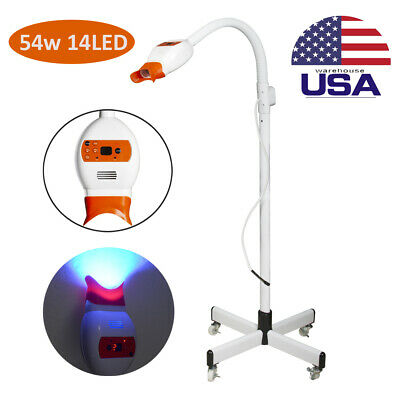 Ionic Foot Detox Machine Cell Ion Aqua Bath SPA CHI Cleanse Machine Array Care