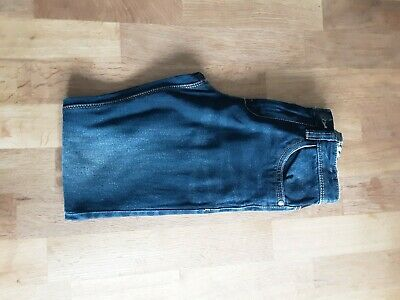 Boys Jeans From Next Age 9