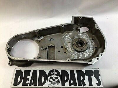 Harley fx Shovelhead 4 speed inner primary cover housing
