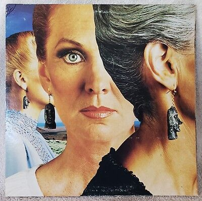 "STYX 1978 Pieces Of Eight 12"" Vinyl 33 LP A&M SP 4724 Prog Art ROCK Renegade VG+"