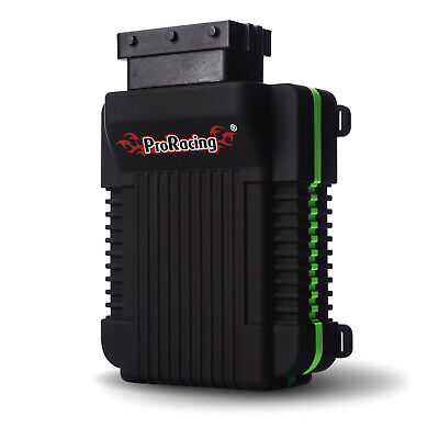 Chip Tuning Box OBD2 v3 Jeep Grand Cherokee III WH// IV WK 3.0 CRD Power Diesel