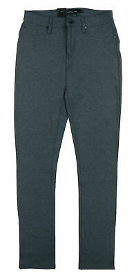 NWT [[Size 10]] Calvin Klein Jeans Womens Stretch Ponte Knit Skinny Jeggings